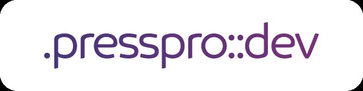 presspro::dev | serwis WordPress, programowanie wtyczek i motywów
