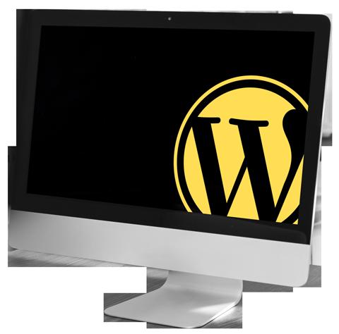 presspro.dev WordPress usługi programistyczne